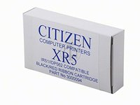 Citizen 3000094 / IR 51BR