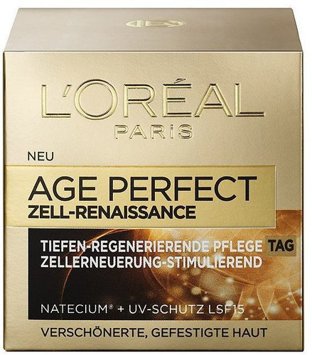 Loreal Age Perfect Zell-Renaissance Nacht (50 ml)