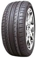 Hifly Tyre HF 805 225/55 R16 99V