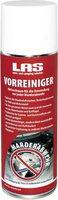 LAS GmbH Vorbehandlungsspray 300 ml