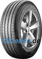 Pirelli Scorpion Verde 215/55 R18 99V