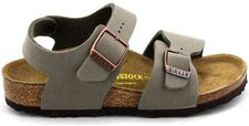Birkenstock New York Kids stone