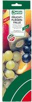 Detia Fruchtfliegenfalle (4 Stück)