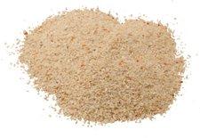 Aqua Medic Coral Sand (0-1 mm) 5 kg