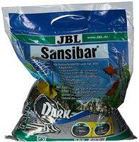 JBL Sansibar BLACK (5 kg)