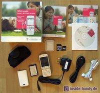 Telekom T-Com SDA Music ohne Vertrag