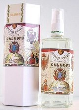 Molinard France Eau de Cologne (125 ml)