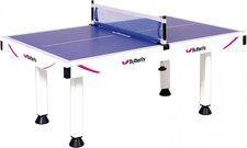 Darters Darts Mini-Tischtennis-Tisch