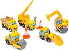 Le Toy Van TV442