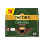 Jacobs Krönung Crema kräftig Kaffeepads (16 Stk.)