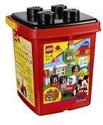LEGO Duplo - Micky und seine Freunde (10531)