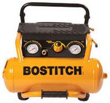 Bostitch RC-10-E