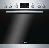 Bosch HEA33T150