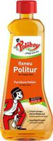 Poliboy fixneu Politur Hell (500 ml)