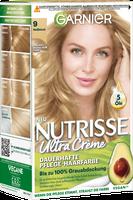 Garnier Nutrisse Creme 90 Light blond