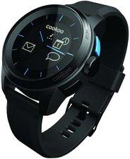 CooKoo Smart Watch