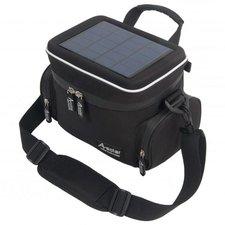 A-Solar Aurora Camera Bag (AB316)