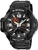 Casio G-Shock (GA-1000-1AER)