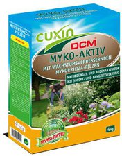 Cuxin Myko Aktiv 1,5 kg