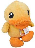 Joy Toy B.Duck 30 cm