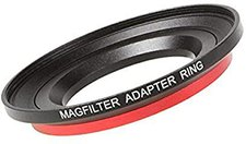 Carry Speed MagFilter Adapter 58mm