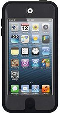 Otterbox iPod Touch 5G Defender