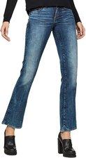 G-Star Bootcut Jeans Damen