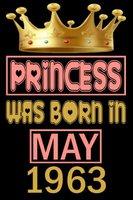 Princess Zitruspresse 1963