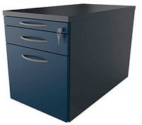 Hewlett Packard HP Proliant ML330 CarePack (UF425PE)