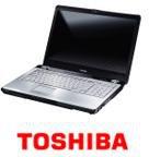 Toshiba SE5402GA-P