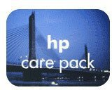 Hewlett Packard HP 3Y CarePack (U4415E)