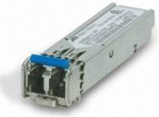 Allied Telesyn Small Form Pluggable Module (AT-SPEX)