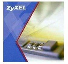 ZyXEL SSL-VPN Erweiterung (91-995-162001B)