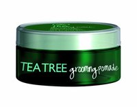 Paul Mitchell Tea Tree Special Grooming Pomade (100 g)