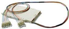Quante Netzwerke Pigtail-Modul FMP-12L5