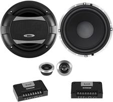 Boss Audio PC65.2C