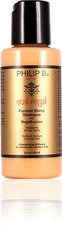 Philip B. Oud Royal Forever Shine Shampoo (60 ml)