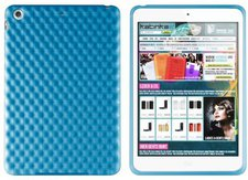 Katinkas Soft Cover für iPad mini