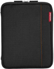 Reisenthel Tabletsleeve black