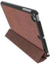 Kensington Protective Cover and Stand for iPad mini brown