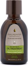 Macadamia Professional Treatment (30 ml)