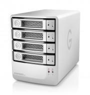 G-Technology G-SPEED eS 16TB (0G02322)