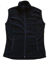 Hot Sportswear Damen Fleeceweste