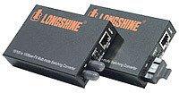 Longshine LCS-C842SC-TXFX-60