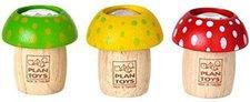 Plan Toys Mushroom Kaleidoscope