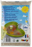 Smoby Maxi Nature Spielsand (031000)