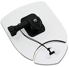 Fantec BeastVision HD Surfbretthalterung