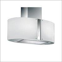 Falmec Pharo LED 67