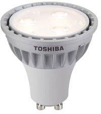 Toshiba E-CORE PAR16 7,1W FIT 40° (LDRC0640WU1EUD2)