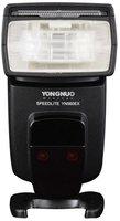 Yongnuo YN-560 EX